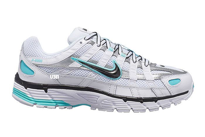 Nike0P 3000 Cncpt 10