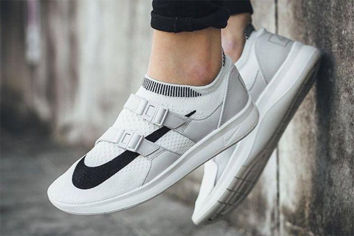 Nike Sock Racer Flyknit 10