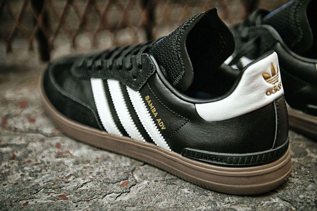 Adidas Samba Adv3