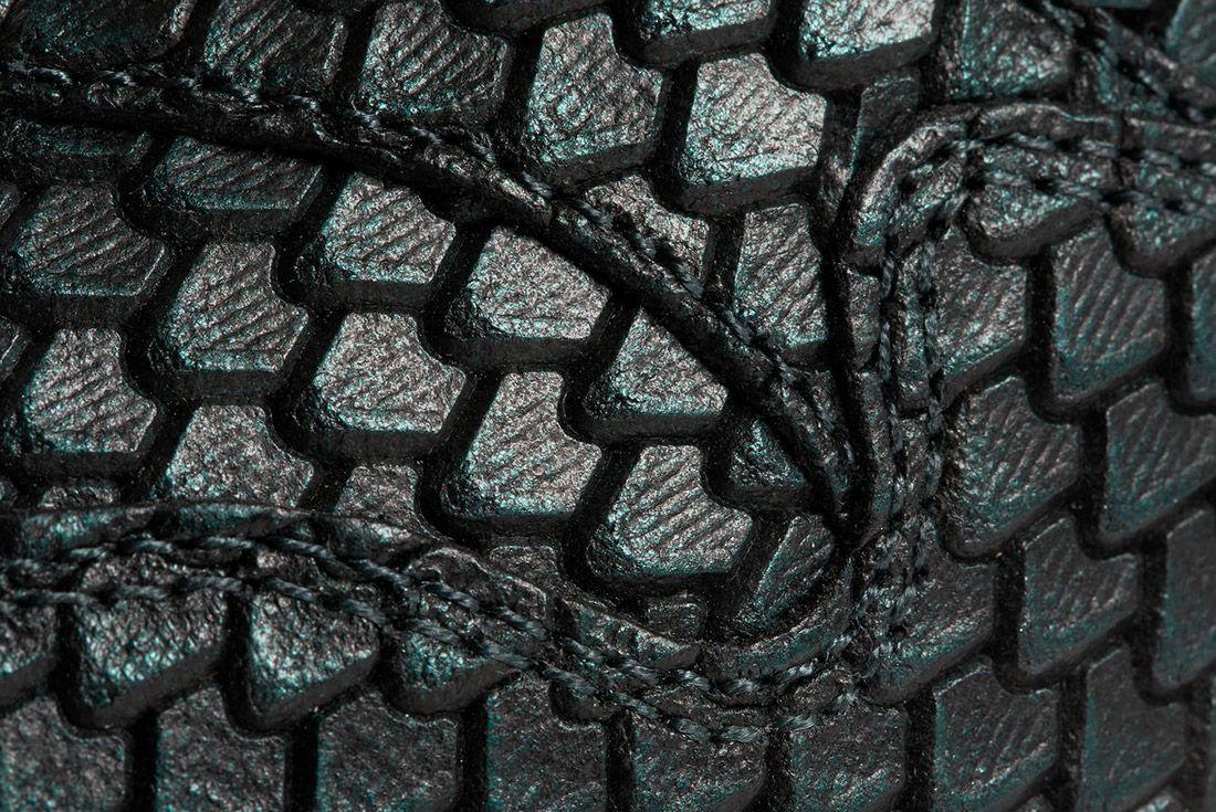 Nike Air Max 1 Ultra 20 Anaconda 10