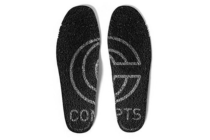 Concepts X New Balance 998 Grand Tourer3