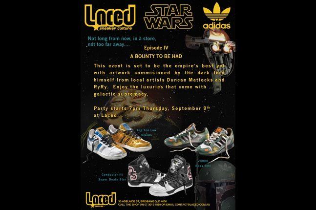 Jabba Star Wars Adidas Laced 2 2