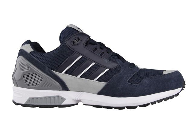 adidas Zx 8000 (Foot Locker Exclusives