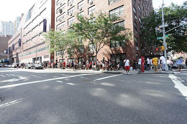 Sneaker Con New York 2012 18 1