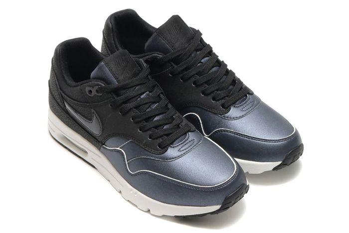 Nike Air Max 1 Ultra Two Tone Metallic2
