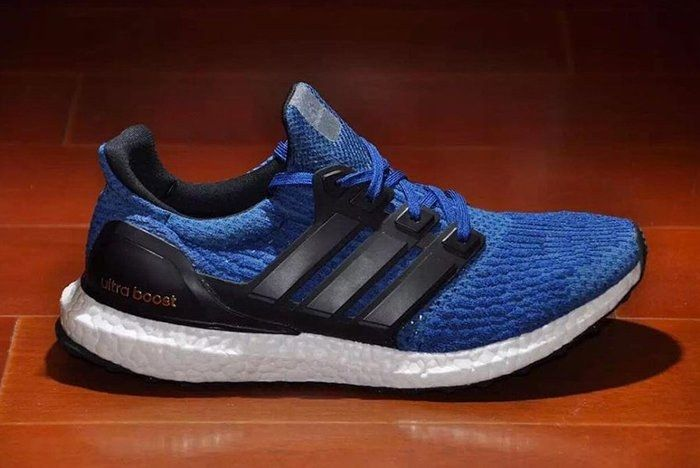 Adidas Ultra Boost 2017 Previewfeature