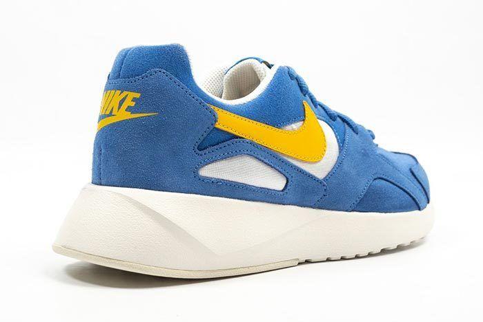 Nike Pantheos Mountain Blue Yellow Ochre Sail 2