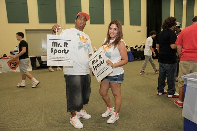 Sneaker Con Miami 35 1