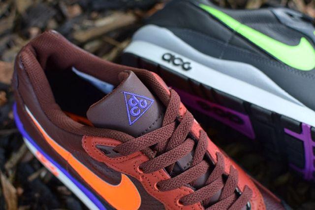 Nike Air Wildwood Acg November Releases 4