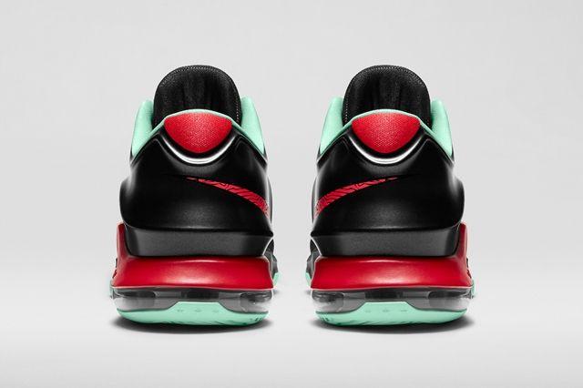 Nike Kd Vii Good Apples 3