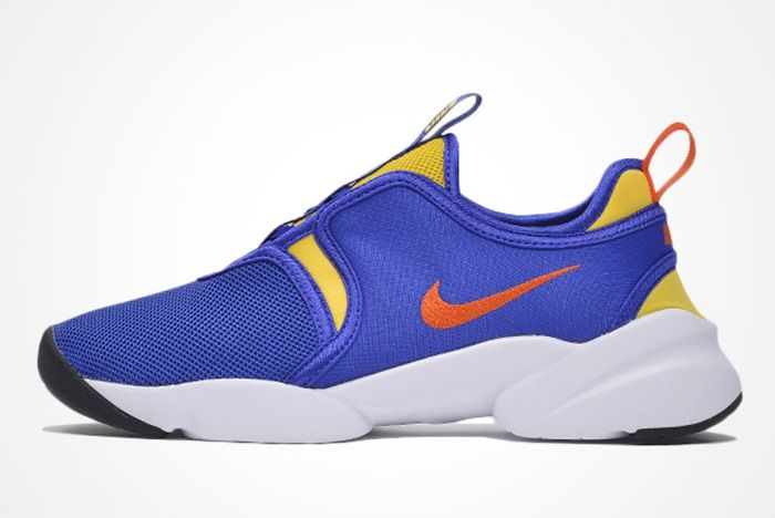 Nike W Loden 2