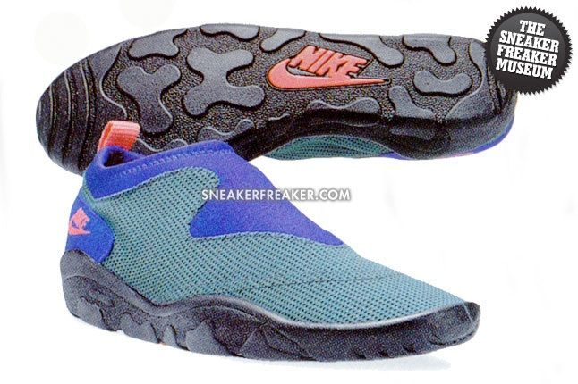 Nike Aqua Turf 1
