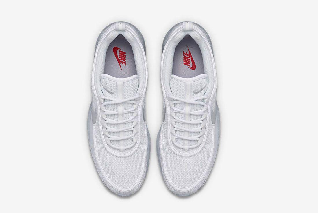 Nike Zoom Spiridon 14