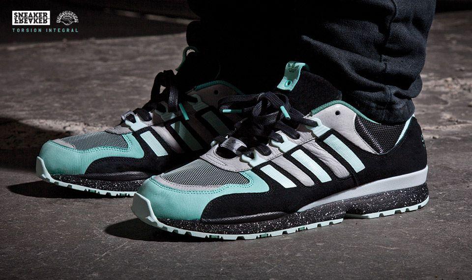 Adidas Integral Sneaker Freaker Feature 03