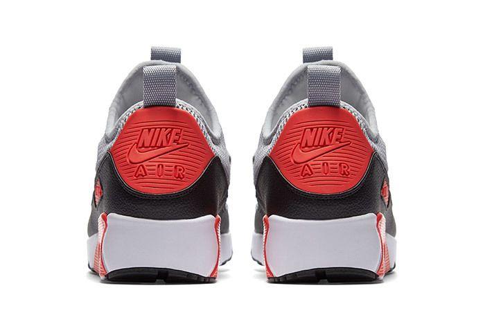 Nike Air Max 90 Ez 17