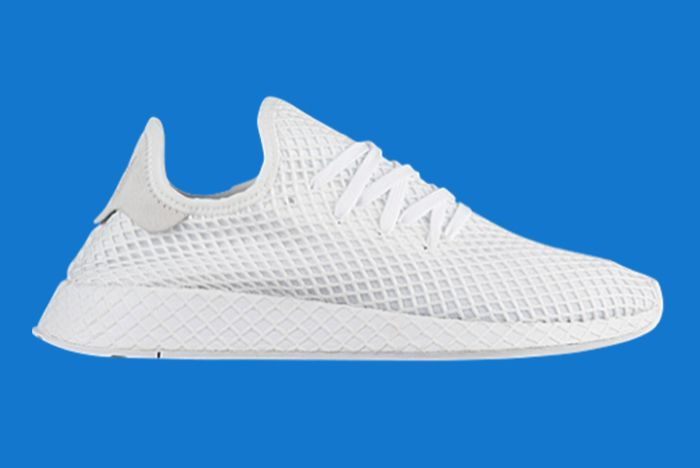 Adidas Deerupt Runner New Colours Sneaker Freaker 9