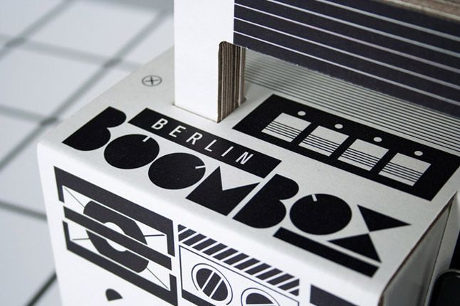 Berlin Boombox 04 1