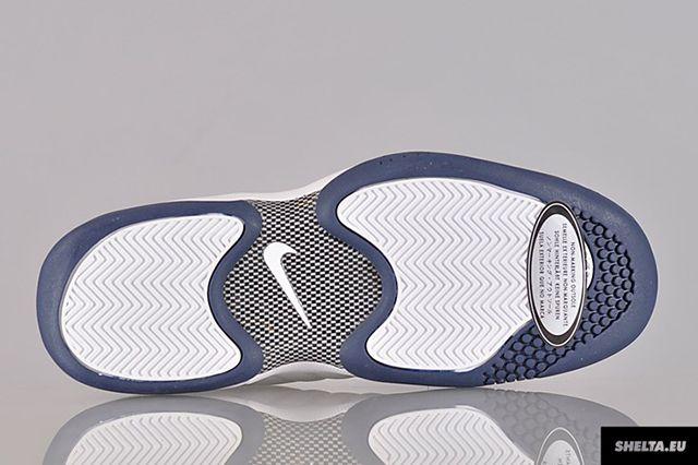 Nike Air Oscillate7