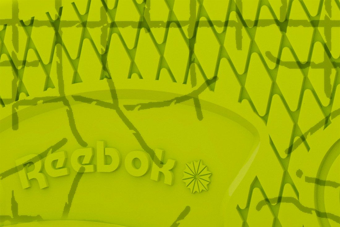 Reebok Club C Open Membership