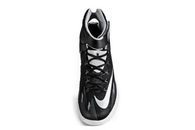 Nike Zoom Hyperrev Top