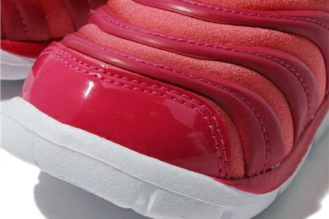 Nike Dynamo Free Td 9 1