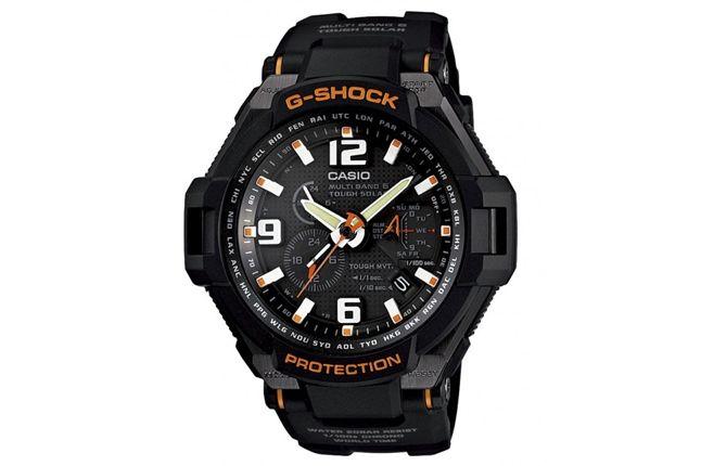 G Shock Gw 400 3 1