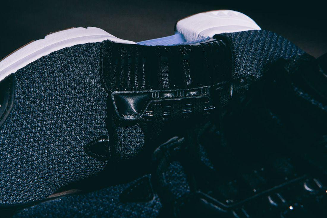 Adidas Climacool 1 New Colourways9