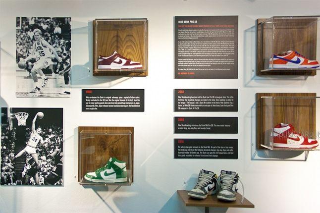 Sneaker Museum 34 1
