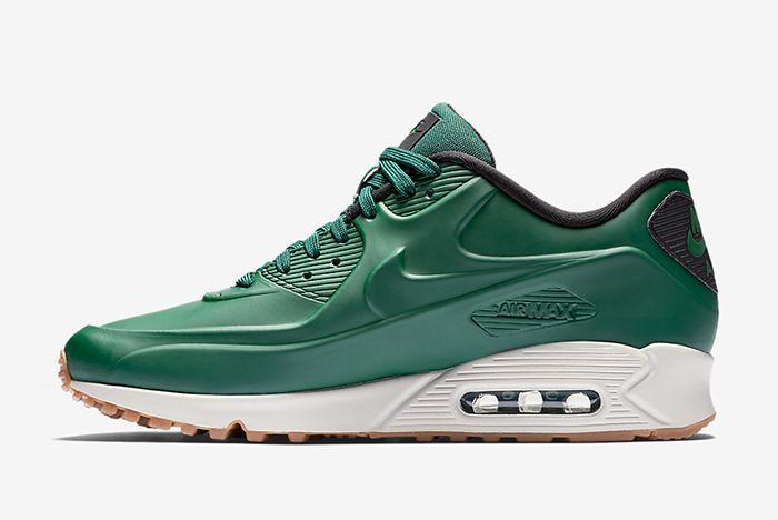 Nike Air Max 90 Vt Gorge Green6