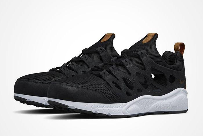 Nike Lab Air Zoom Chapuka7