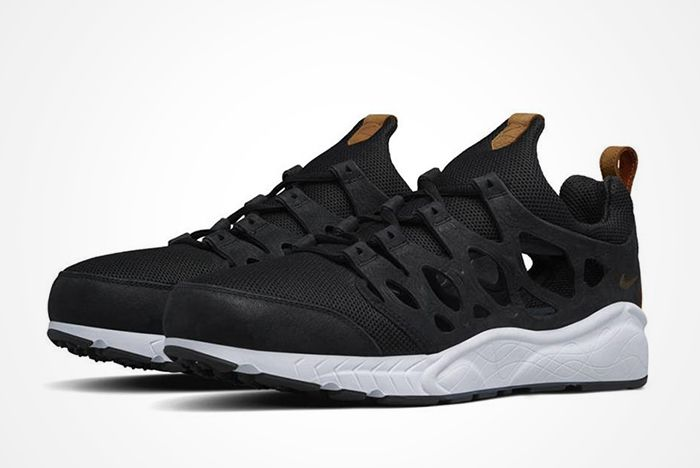 Nike Lab Air Zoom Chapuka7