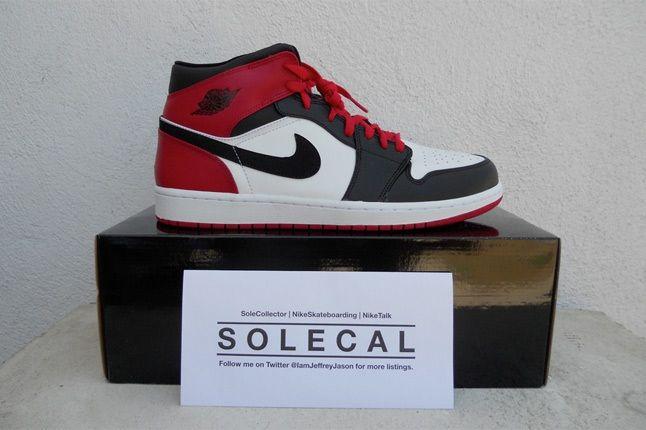 Air Jordan Old Love 2