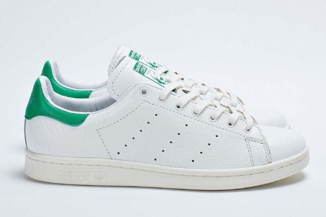 Adidas Consortium Stan Smith 6