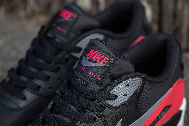 Nike Am90 Uni 2