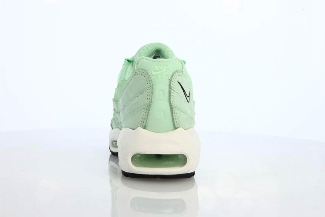 Nike Air Max 95 Fresh Mint 4