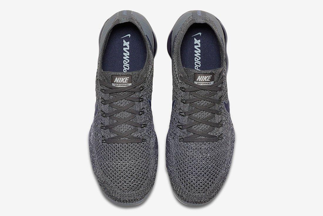 Nike Air Vapormax New Colourways 10