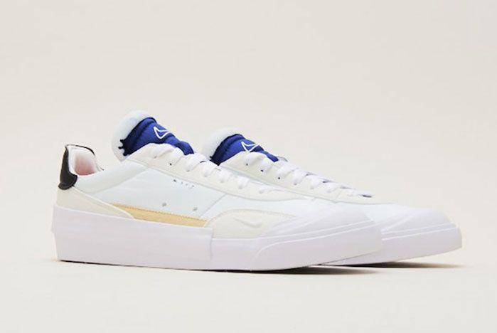 Nike Drop Type Lx Full