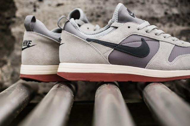 Nike Archive 75 3
