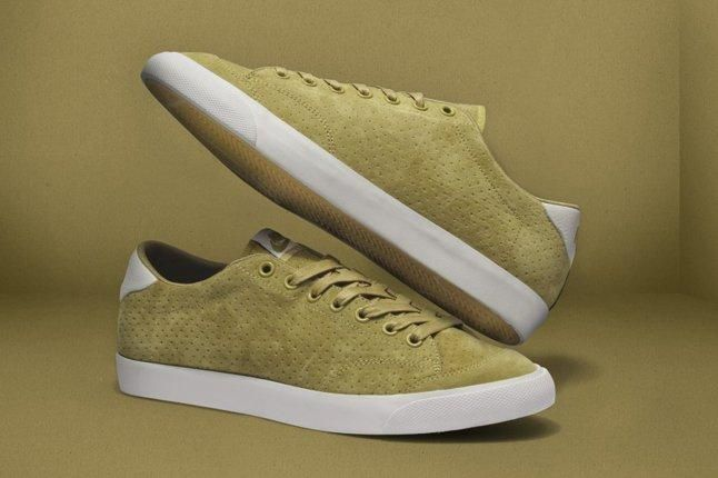 Nsw Size Perf All Court Beige 1