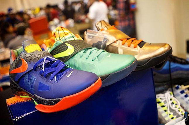 H Town Sneaker Summit 2012 03 1