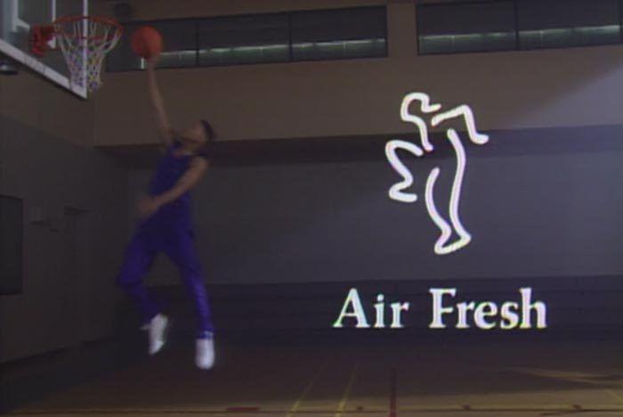 Fresh Prince Of Bel Air Air Jordan 5 Grape 2