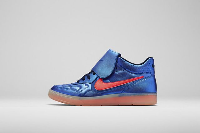Nike Sportswear Mercurial And Magista Collections 181