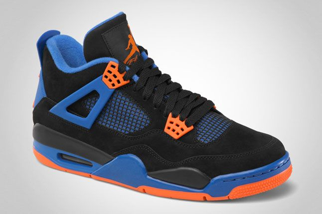 Jordan 4 Knicks Official 02 1