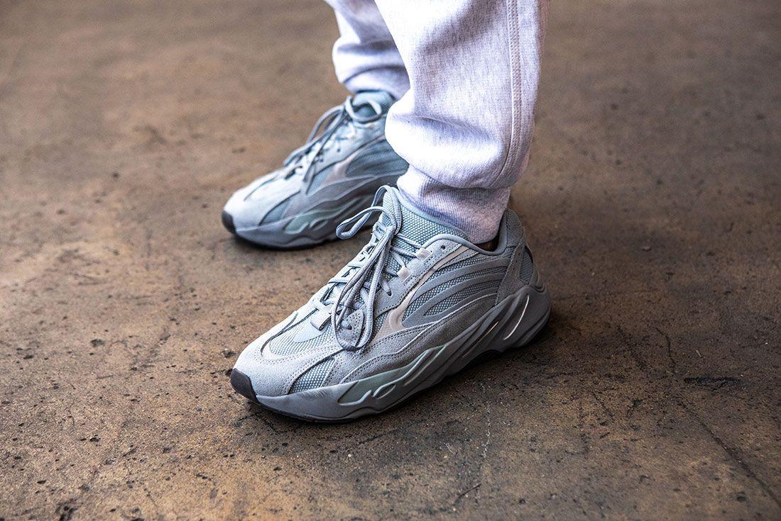 Sneaker Freaker Swap Meet October 2019 On Foot1
