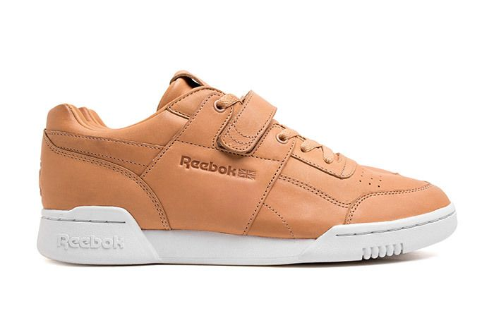 Crossover Xreebok Workout Plus 1