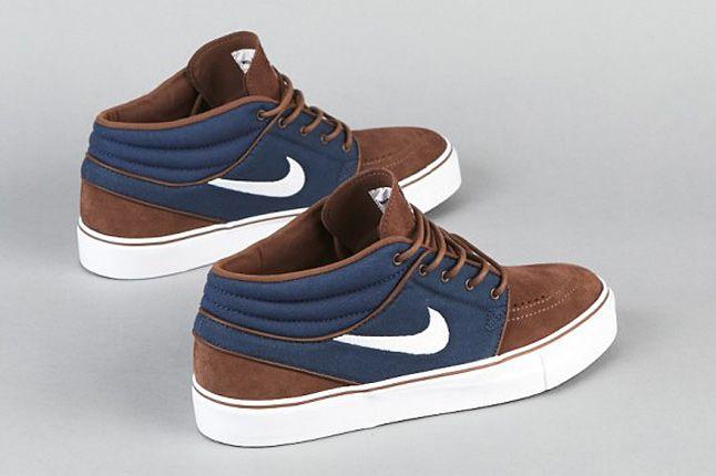 Nike Sb Stefan Janoski 03 1