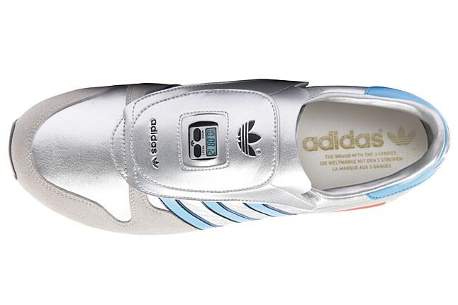 Adidas Micropacer 3 1
