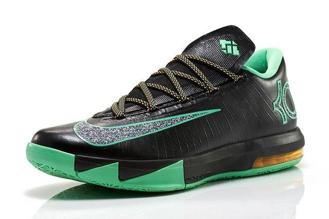 Nike Kd Vi Nightvision 2