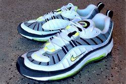 Nikeair Max 98 Thumb1