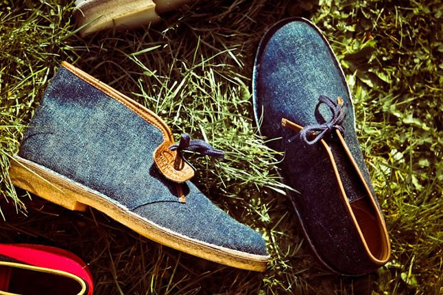 Clarks Desert Boot Ss12 Preview 04 1